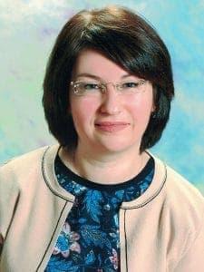"Борисенкова Елена Юрьевна"" заблокирована Борисенкова Елена Юрьевна"