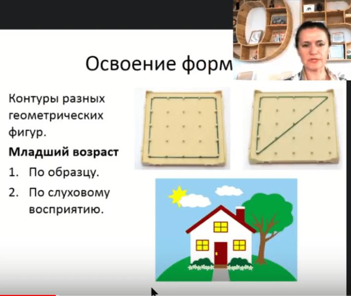запись_вебинара_контурно_моделирование