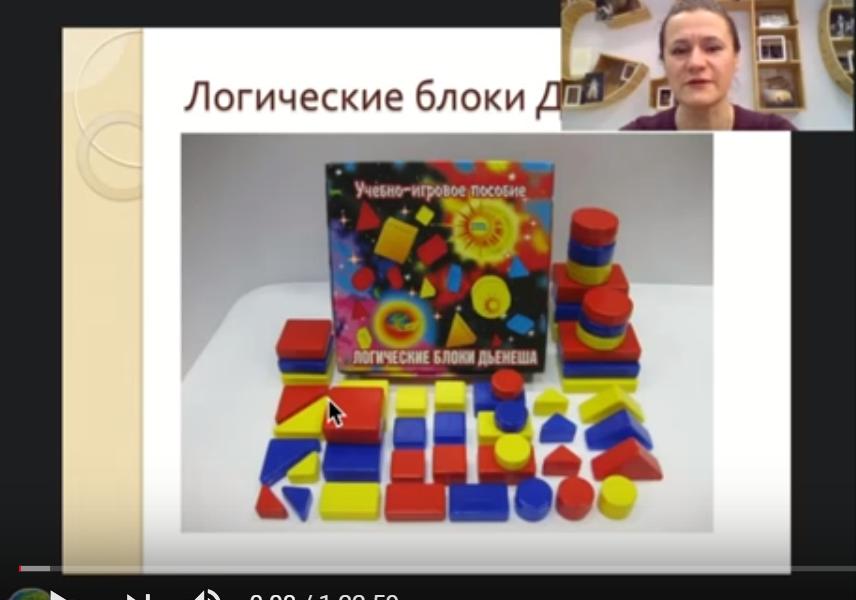 Вебинар_блоки_Дьенеша