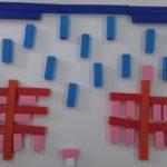 Красавицы рябинки Красноперова Мария, 6 лет МБДОУ ЦРР-Игринский детский сад №8