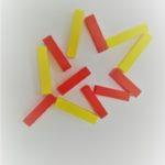 1.Ты мне приснись - рыжий лист коеновый. Фомин Николай, Н. Тагил