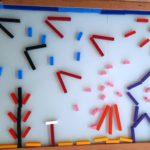 «Осень у порога» Автор Мишуровский Богдан 6 лет Муниципальное бюджетное дошкольное образовательное учреждение Березовский детский сад «Семицветик»