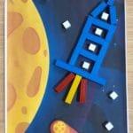 МАДОУ «Детский сад 172» г.о.Самара Название «Через тернии к звёздам» Юдин Глеб,5лет Педагог: Панфутова Оксана Сергеевна